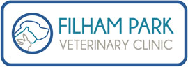 Filham Park Veterinary Clinic