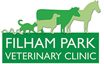 Filham Park Veterinary Clinic